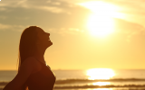 6 ways to add some sunshine to your life