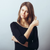 32 tips to be more assertive