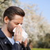 Don't let allergies control your life, here's how