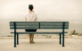 7 tips to go from loneliness to happiness