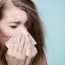 Are you a hypochondriac Quiz!