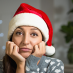 Loneliness during the holidays